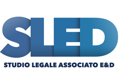 SLED – Studio Legale associato E&D